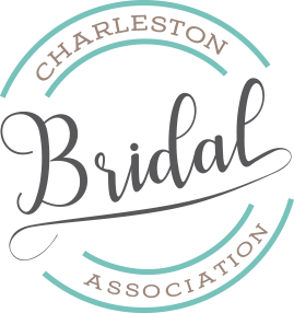 Charleston Bridal Association