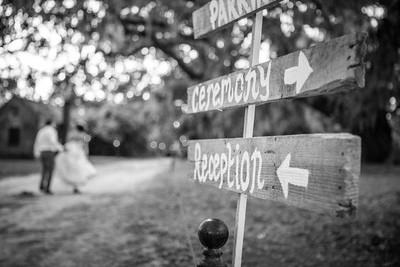 vendor info | Charleston Bridal Association