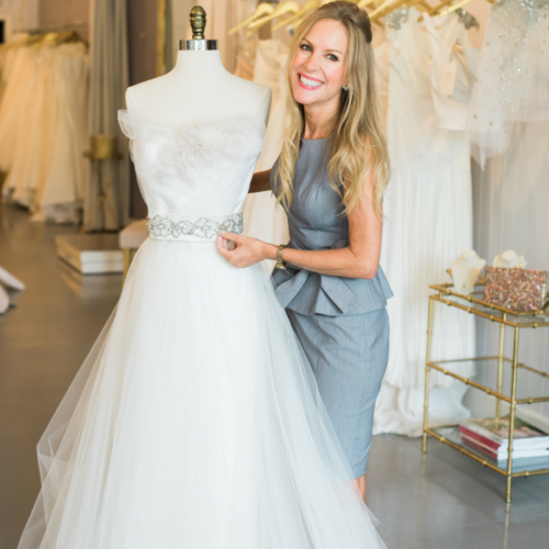 Wedding attire charleston bridal association at southern protocol bridal we welcome you as a friend and want you to leave as family each appointment is a party where we encourage you to relax junglespirit Image collections